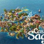 Tuplanopeutta Saga Islandilla