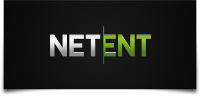 www.netent.com