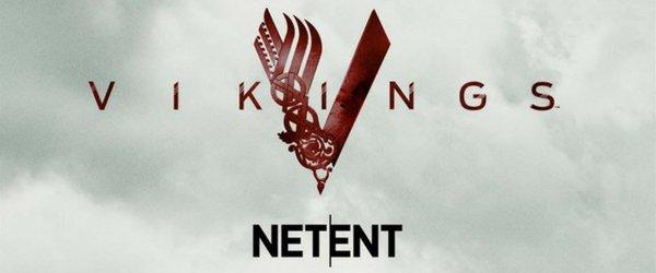 Vikings-kolikkopeli