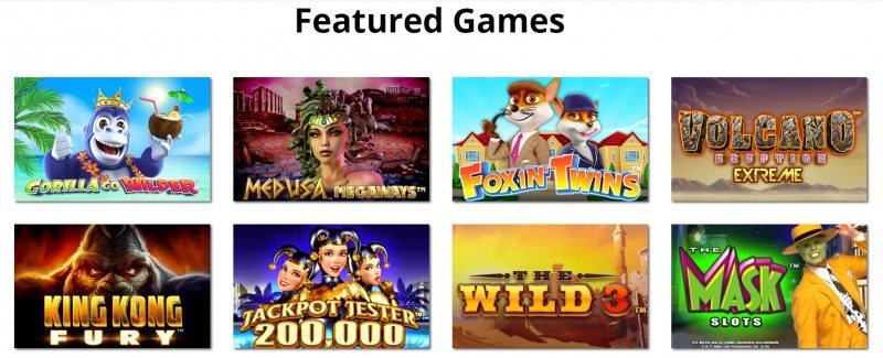 nextgen gaming suositellut pelit