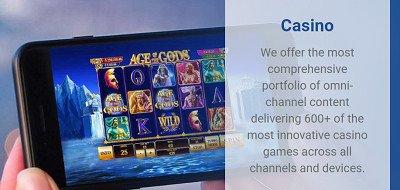 playtech casino pelaa playtech pelejö