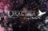 Dracula slotti