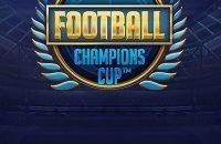 football_champion