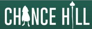 chance hill logo