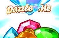 dazzle_me