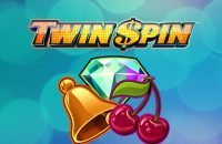 twin_spin