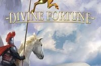 divine_fortune_kolikkopeli