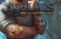 holmes_and_the_stones_kolikkopeli