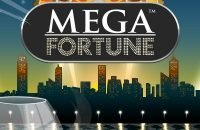 mega_fortune_kolikkopeli