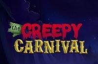 creepy_carnival_kolikkopeli