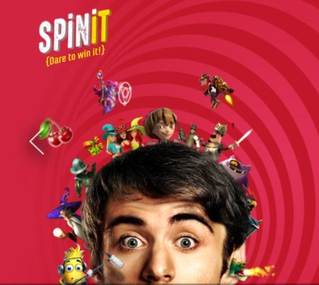 spinit-2