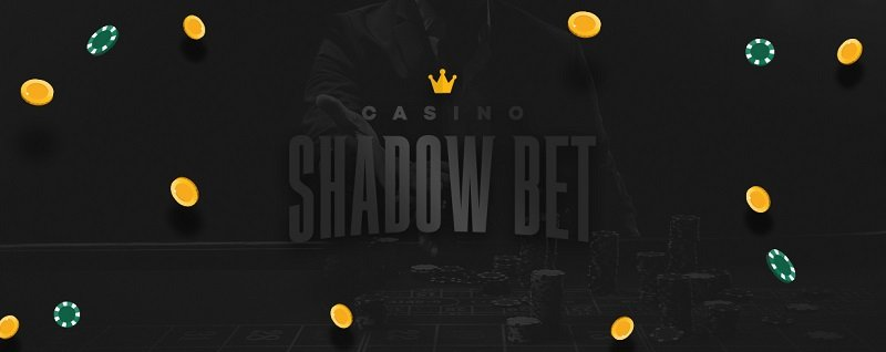 ShadowBet-nettikasino