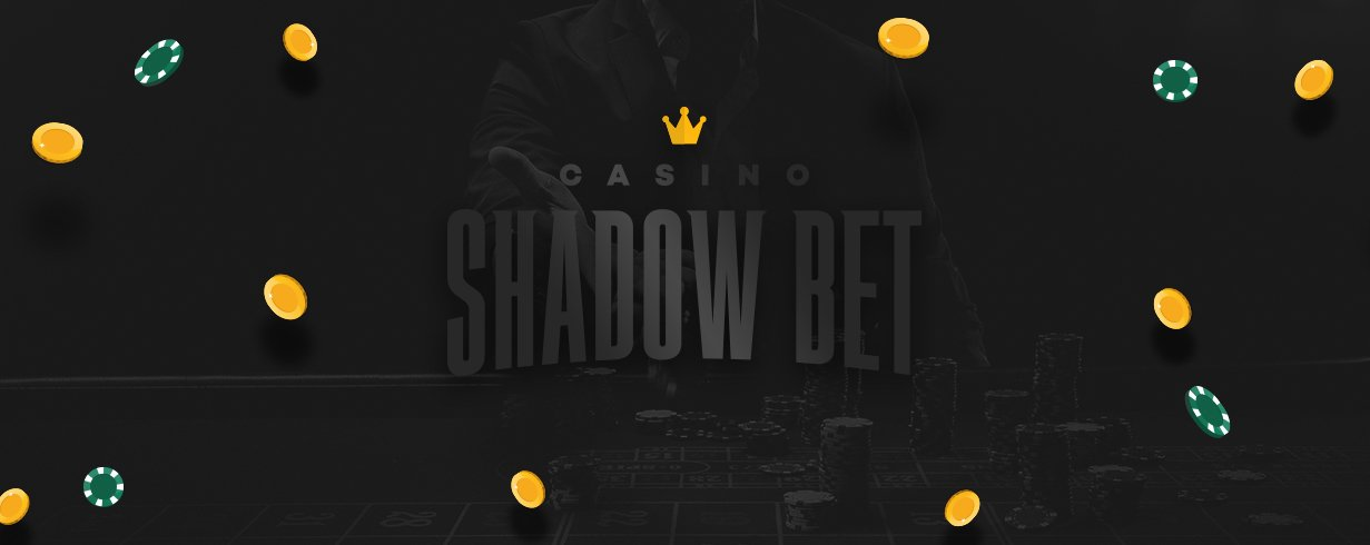 shadow-bet-2