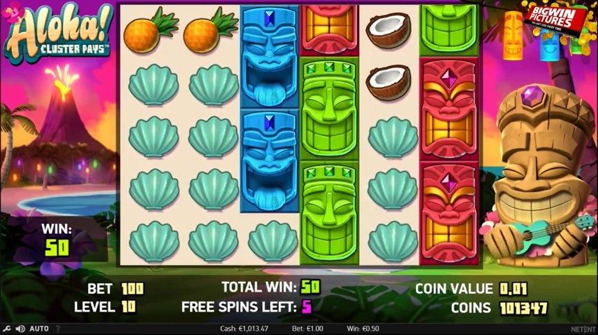 aloha-clustes-pays