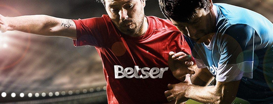 betser-league