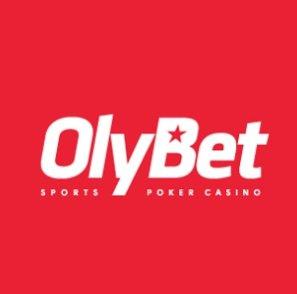 olybet-logo