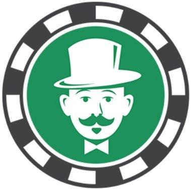 sir-jackpot-pelimerkki
