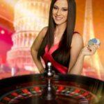 LeoVegas – Pelaa rulettia ja voita uskomaton lomamatka kolmeen kohteeseen
