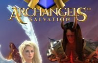 archangles_salvation