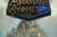 asgardian_stones