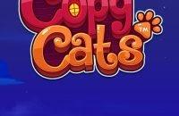 copy_cats