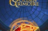 golden_grimoire