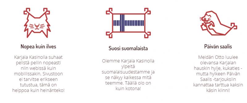 karjala_kasino