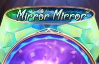 fairytale_legends_mirror_mirror