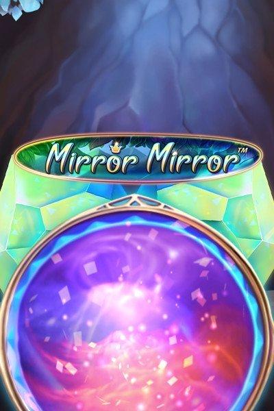 fairytale_legends_mirror_mirror