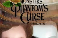 universalmonsters phantom's curse