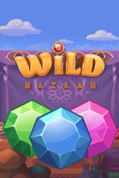 wild_bazaar