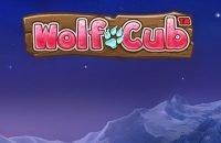 wolf_cub