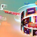 Betsson – Turnauksessa palkintona 10 000€ ja ilmaiskierroksia
