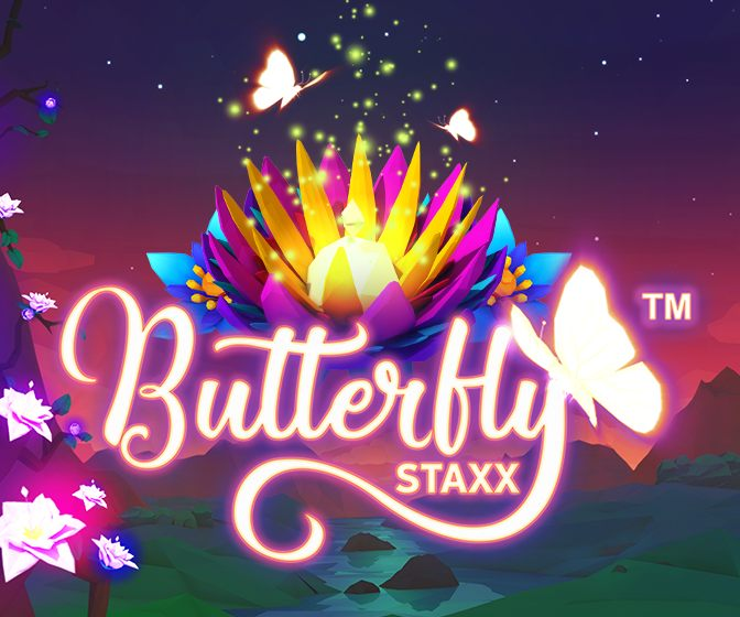 butterfly staxx iso banneri