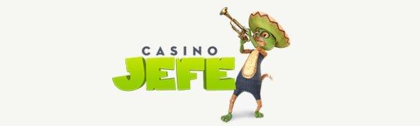 casino jefe nettikasino