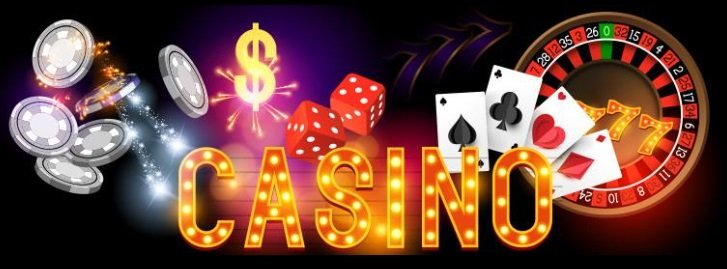 casinoland parhaat pelit