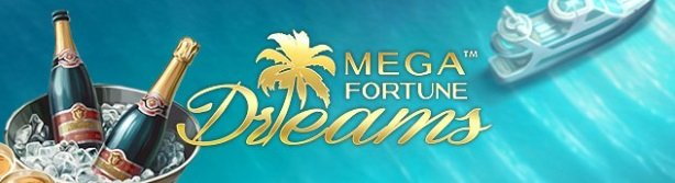 kolikkopelit-kasino mega fortune dreams