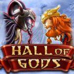 Hall of Godsin potti kasvanut miltei 7 miljoonaan euroon!