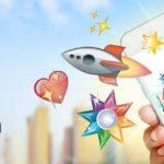 Uusi Emoji Planet peli tulossa – Tienaa ilmaiskierroksia Betssonilla!