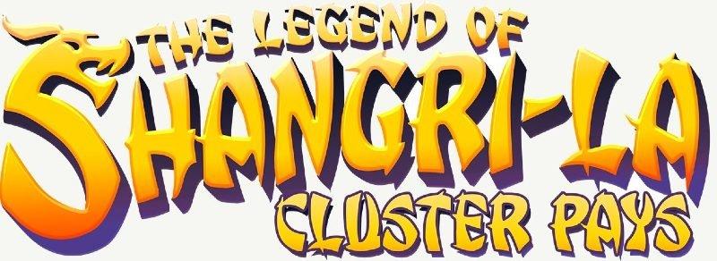 the egend of shangri la cluster pays logo jpeg
