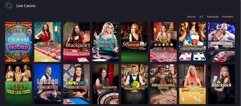 twin casino livekasino