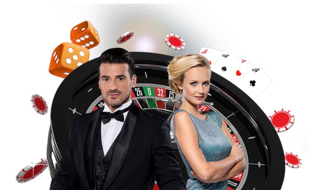 casimba casino pelimerkit