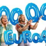 Osallistu 100 000 euron kisaan Kolikkopeleillä