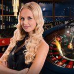 Pelaa rulettia LeoVegasilla ja voita mahtavia palkintoja