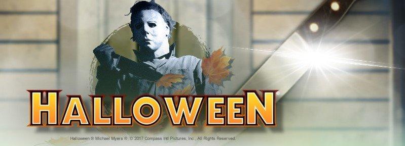 CasinoEuro Halloween