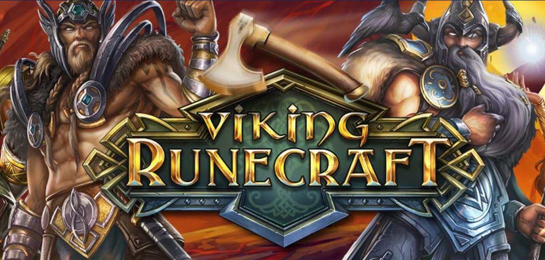 euro viking casino