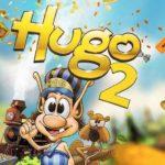 Ota varaslähtö Hugo 2 -peliin ilmaiskierroksin Betssonilla
