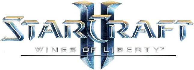 E-urheilu StarCraft II