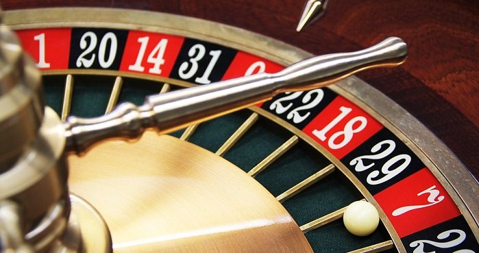 Suomiarvat European Championship of Roulette