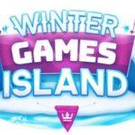 Vielä ehdit osallistua CasinoHeroesin talvipeleihin